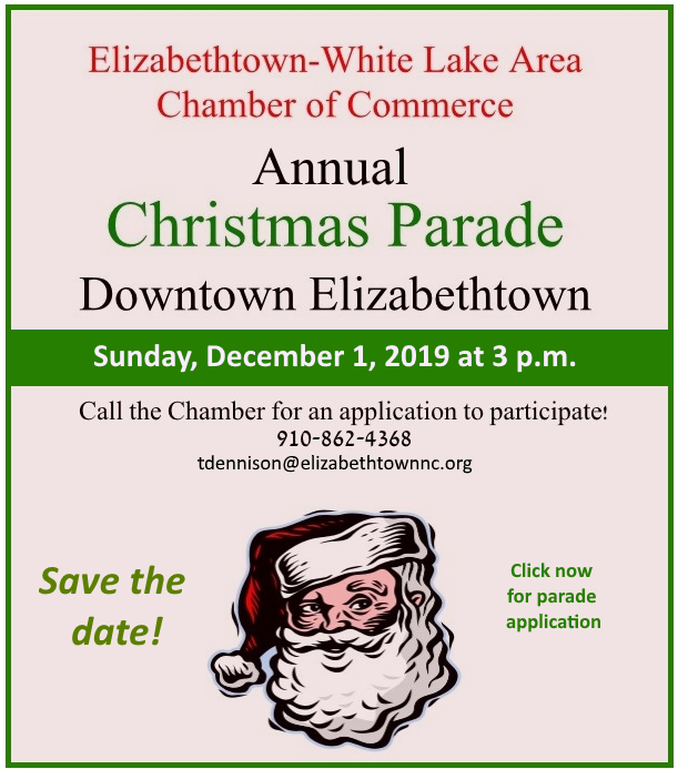 Elizabethtown-White-Lake-Area-Christmas-Parade-2019