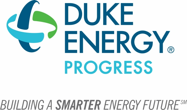 Duke-Energy-Progress-BSEF-4c