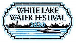 2021 White Lake Water Festival